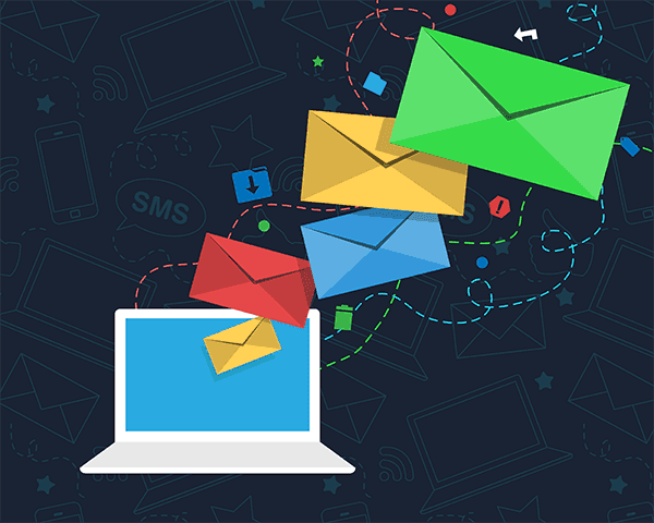 Email Marketing – The Basics