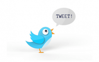 Twitter Tips for Businesses