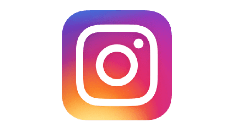 How to Use Instagram for Business – Dos and Don'ts