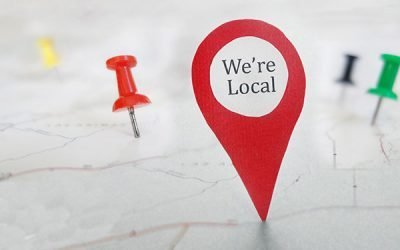 Local SEO: 3 Reasons Why Your Business Needs It